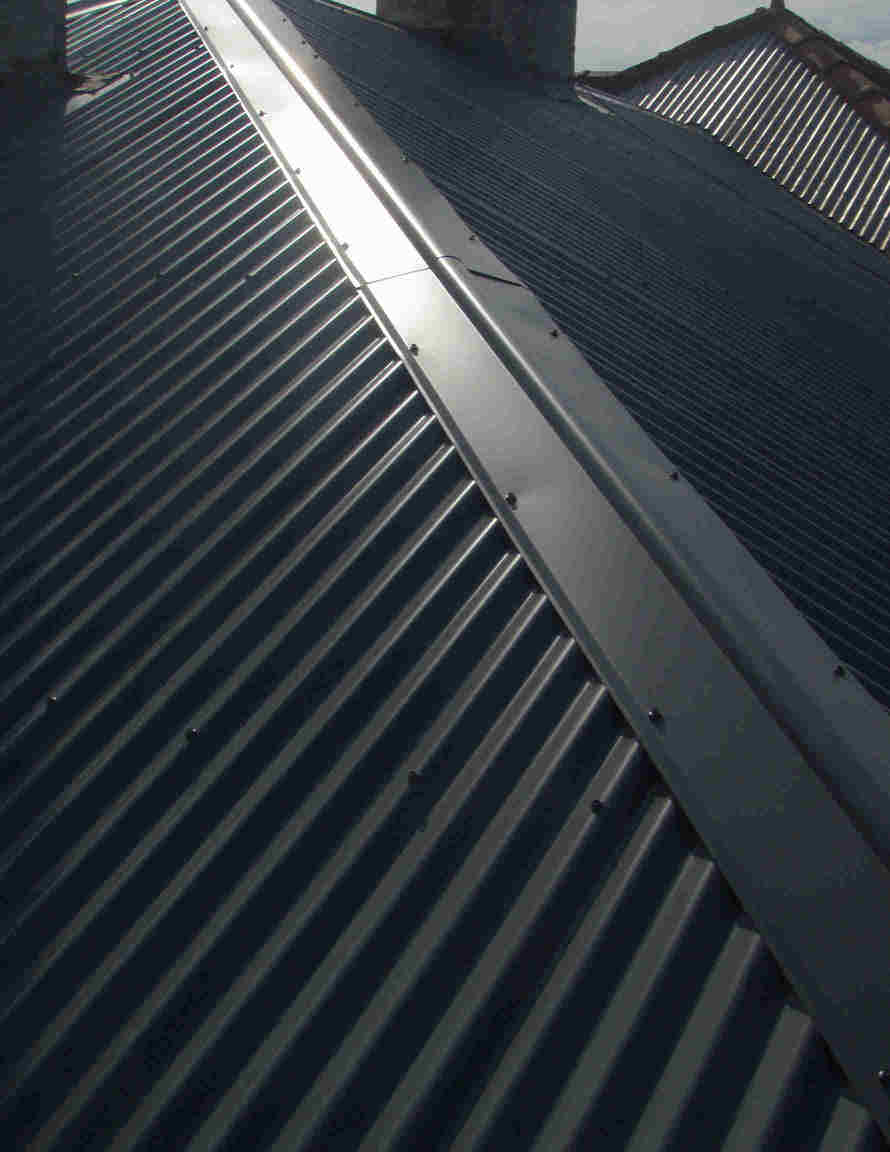 Products Tp Roofing